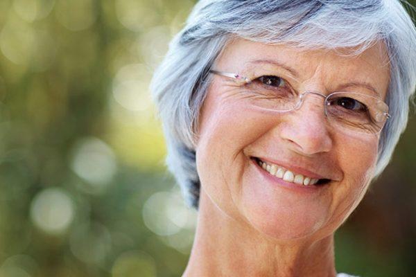 Esperança de vida mudou o olhar da Ginecologia