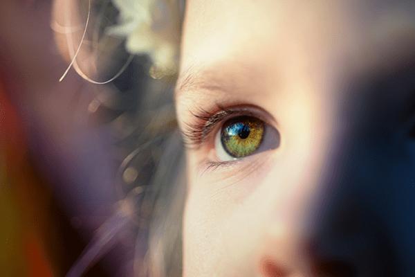 Confusão visual pode explicar dislexia