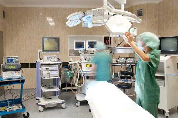 O impacto da Qualidade na segurança hospitalar