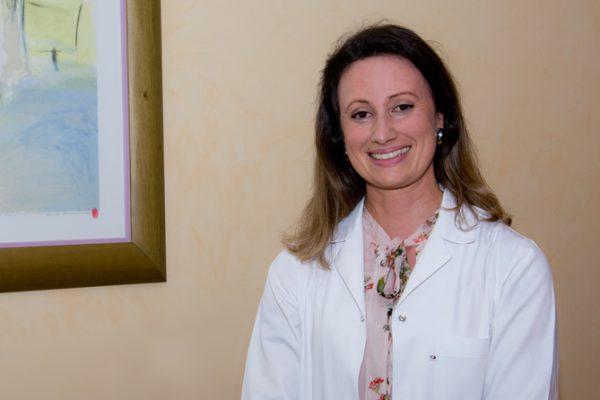 Daniela Castanheira Ramos