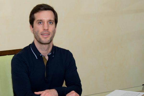 Philippe Botas