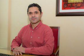 Francisco José Agostinho