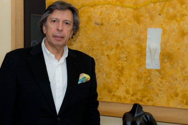 Mário Jorge Santos