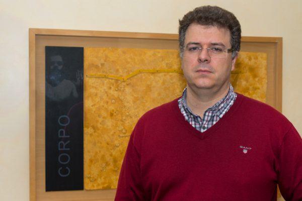 Nuno Azenha
