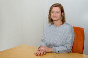 Ana Catarina Faria