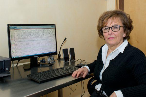 Maria Helena Estêvão