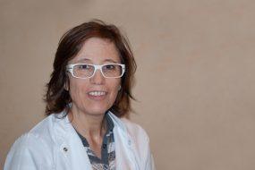 Isabel Santana