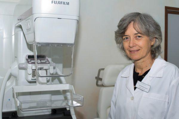 Manuela Gonçalo