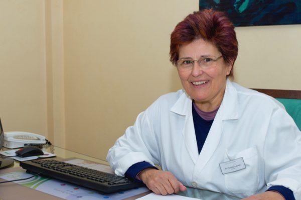 Natália José Amaral