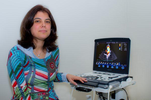 Paula Martins