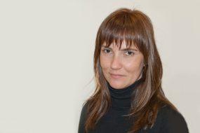 Vera Vieira