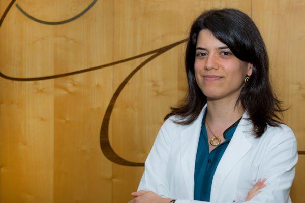 Sofia Morais