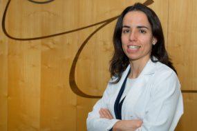 Susana Renca