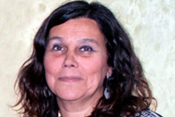 Vanda Clemente