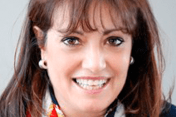 Margarida Figueiredo Dias