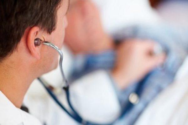 Atendimento médico permanente em Clínica Geral