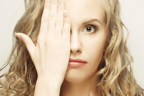 Como testar a sua visão sem sair de casa?