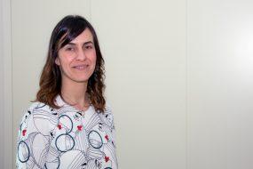 Ana Carina Branquinho