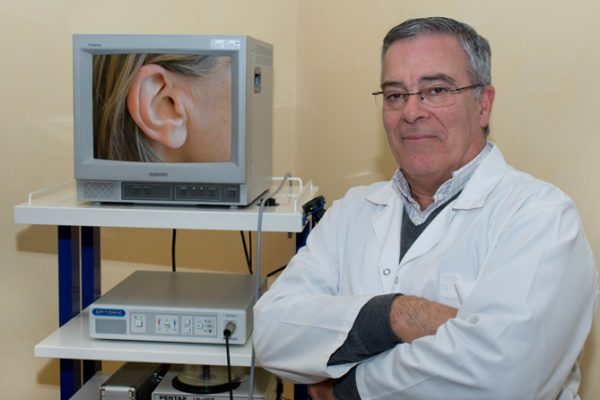 Jorge Manuel Quadros