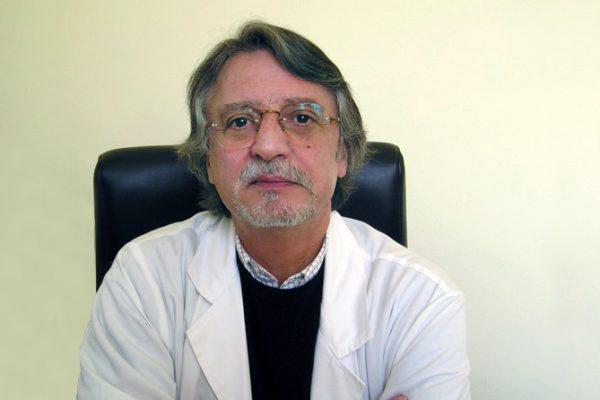 José Moutinho
