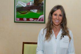 Ana Patrícia Oliveira