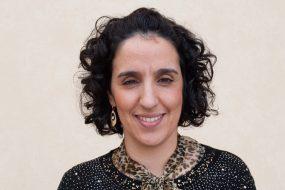 Teresa Sevivas