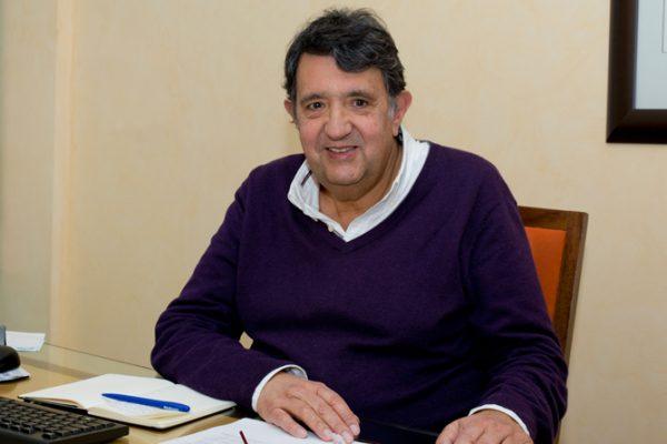Pedro Manuel Gomes