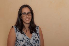 Cristina Fonseca