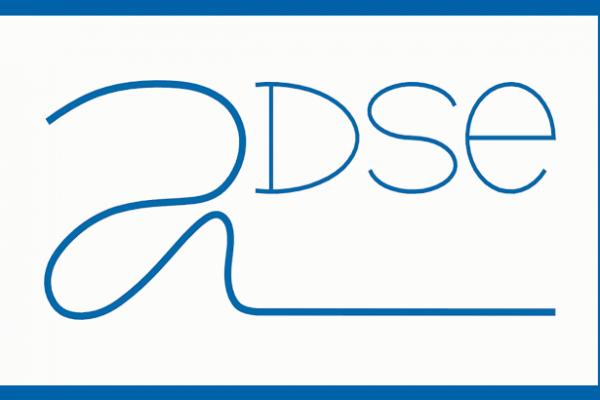 Quais os médicos que têm acordo com a ADSE?