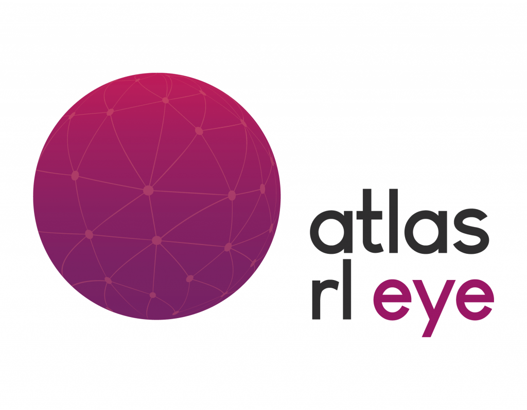 atlas rl eye