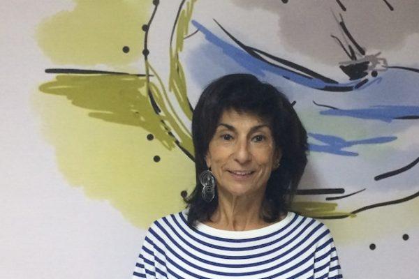 Cristina Januário