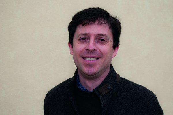 Carlos Eduardo Costa Almeida